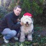 Lans Nadal 2010