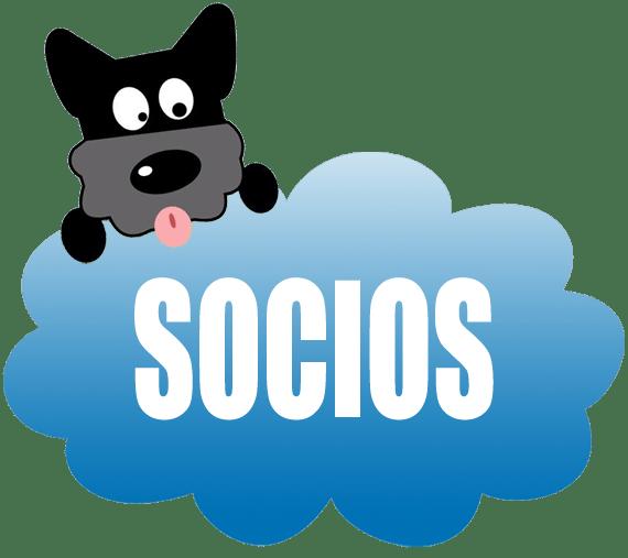socios_gr