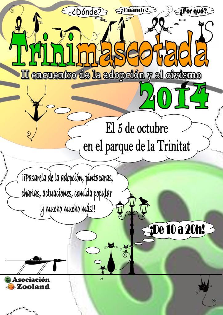 cartel trinimascotada 2014-page-001