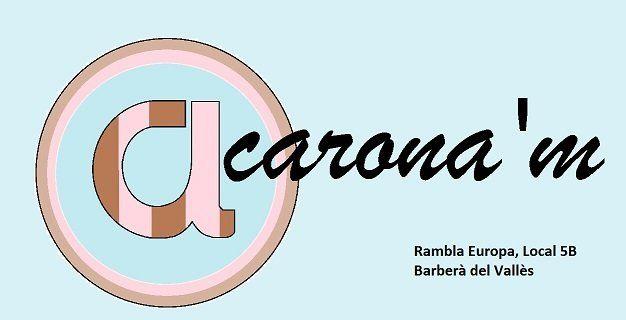 acaronam2