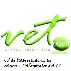vetpoint