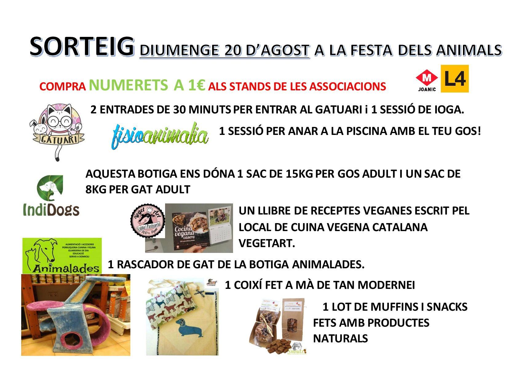 productes_sorteig_Joanic17-003